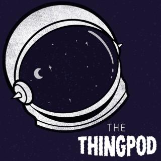 TheTHINGpod