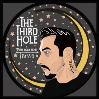 The Third Hole