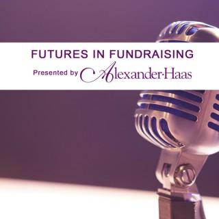 Futures in Fundraising