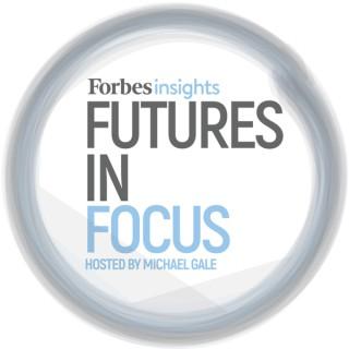 FuturesInFocus