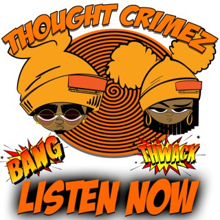 Thought Crimez