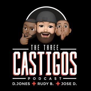 The Three Castigos