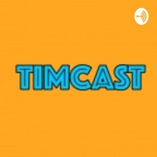 TimCast