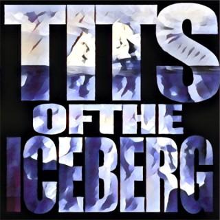 T**s of the Iceberg