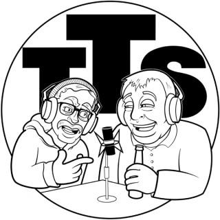 Tobins Talking Shit