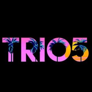Trio 5