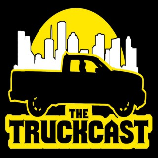 The Truckcast