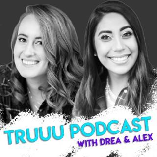 TRUUU Podcast