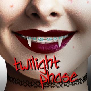 Twilight Phase