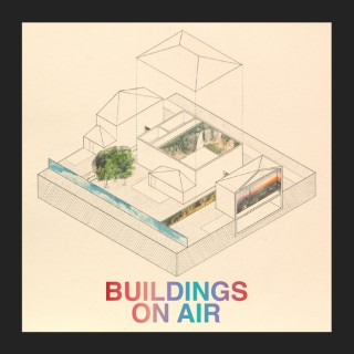 Buildings On Air