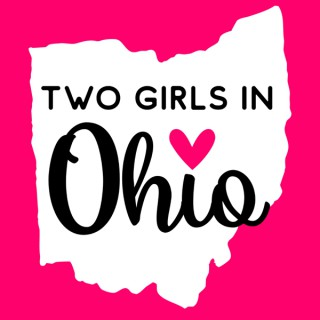 Two Girls In Ohio