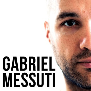 Gabriel Messuti