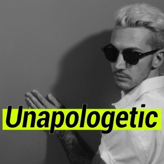 Unapologetic with Chase McMaster