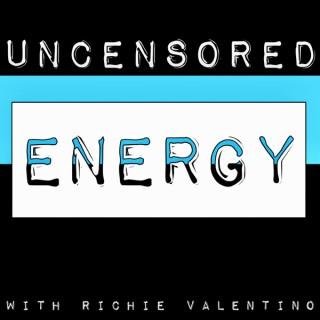 Uncensored Energy