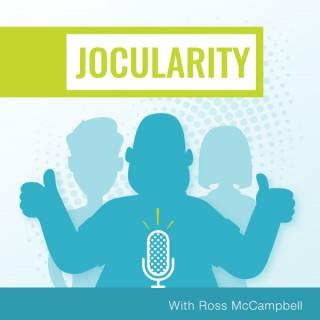 WBCL On Demand » Jocularity