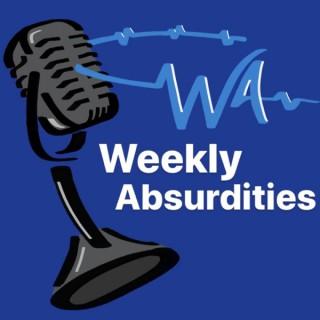 Weekly Absurdities