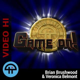 Game On! (Video HI)