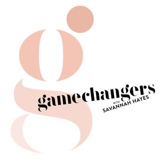 Gamechangers: A Mastermind for Creative Entrepreneurs