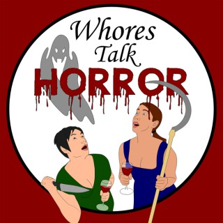 Whores Talk Horror