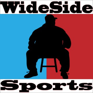 WIDESIDE SPORTS