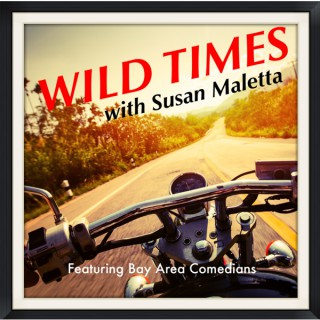 Wild Times with Susan Maletta