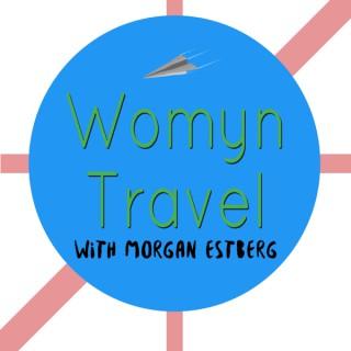 Womyn Travel