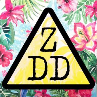 Zona de Descarga's show
