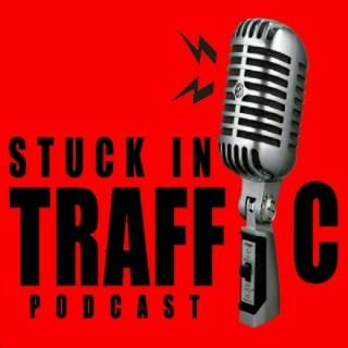 """Stuck In Traffic"""