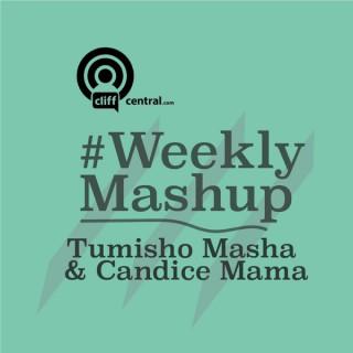 #WeeklyMashup