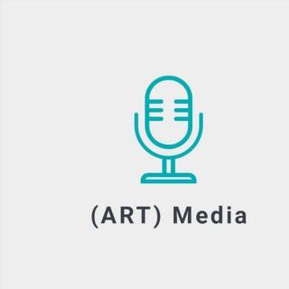 (ART) Media