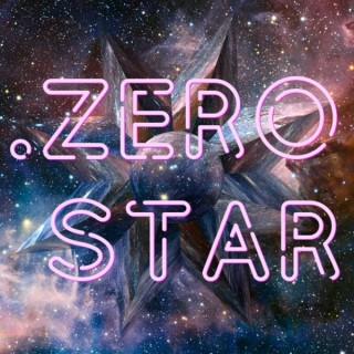 .ZeroStar