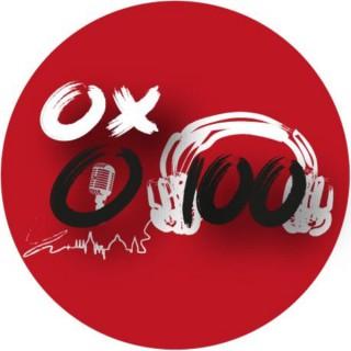 0-100 Podcast