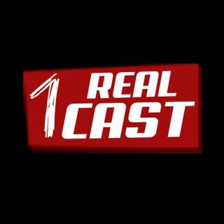 1 RealCast
