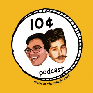 10 Cents Podcast
