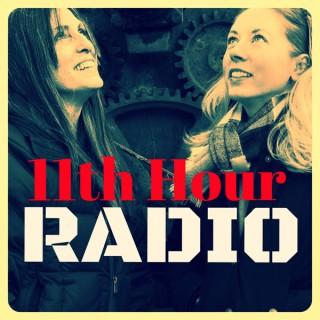 11th Hour Radio