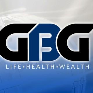 GBG Life