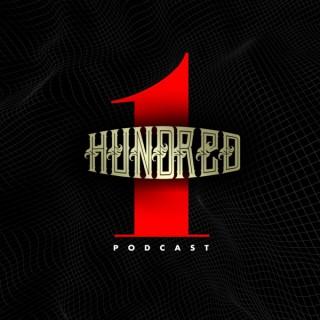 1HundredPodcast