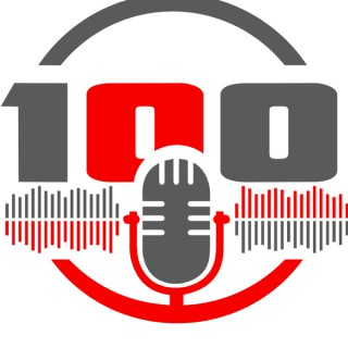 1Hunnid Podcast