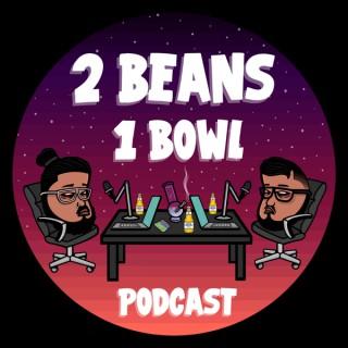 2 Beans 1 Bowl