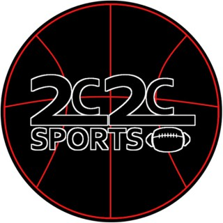 2Close2Call Sports
