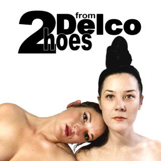 2HoesfromDelco