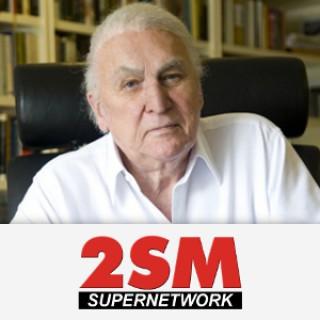 2SM: John Laws Highlights