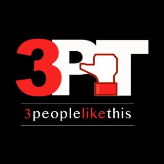 3 People Like This