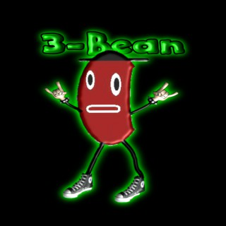 3-Bean Podcast