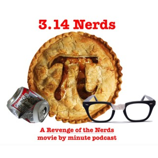 314nerds's podcast