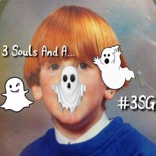3SG Podcast