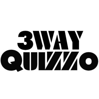 3way Quizzo Podcast