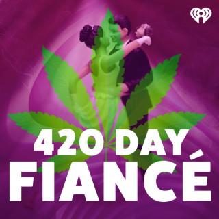 420 Day Fiance