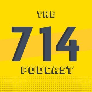 714 Podcast
