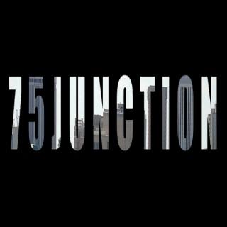 75junction